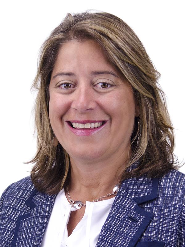 Nancy Varsos