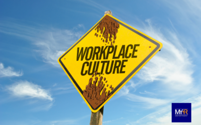 3 Significant Costs of a Disrespectful Workplace Culture