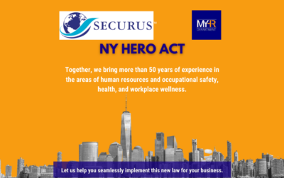 How the NY Heroes Act Will Impact Your Business…